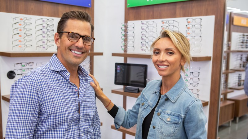4 Legitimate Reasons to purchase Prescription Eyeglasses from Kate Spade-New York